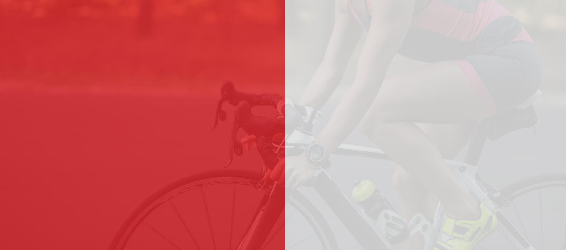 Activites-cyclistes