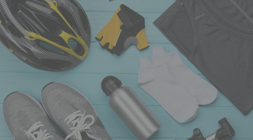 vêtements cyclistes